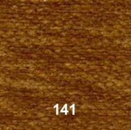 Chenille Fabric - 141