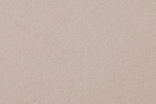IMPACT Gran Lusso Marine Synthetic Leather