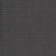 VS Deco Panel Fabric - Dark Grey