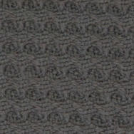 Honeycomb - Dark Grey