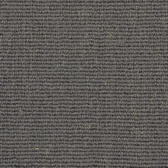 Highway General Aviation Carpet Collection