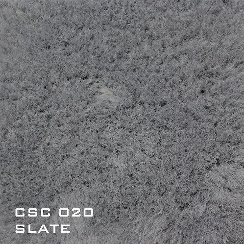 Aviation Sheepskins - Slate