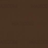 Nappa Cognac