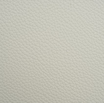Panama Leather Collection