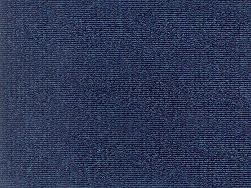 AC 1433 - Nylon