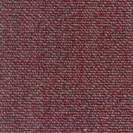 AC 1209