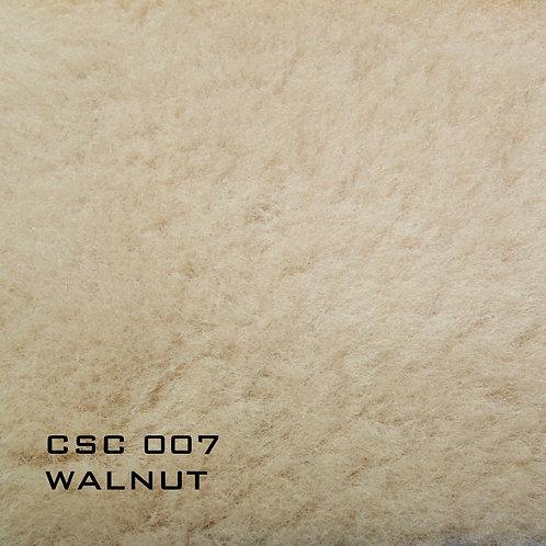 Aviation Sheepskins - Walnut