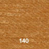 Chenille Fabric - 140