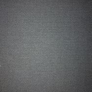 Pret-A-Porter (Stock) - Dark Grey/Dark Grey