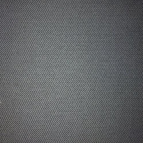 Pret-A-Porter Seat Fabric