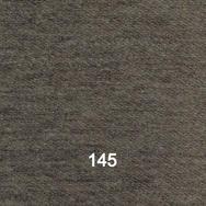 Chenille Fabric - 145