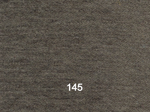 Chenille Fabric (Special Order Item)