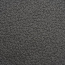 Asolo Leather Collection