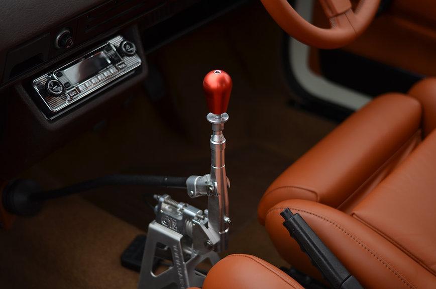 Car Interior Retro.jpg