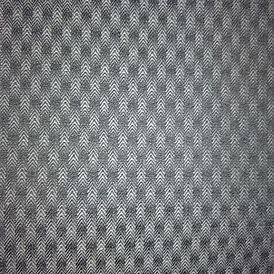 PN 7825 545 Grey w Dark Grey.jpg