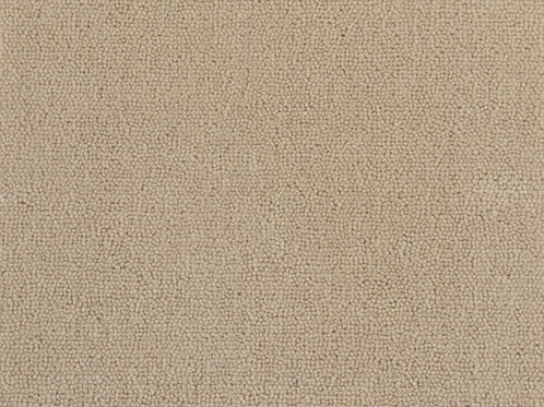 Heritage - Sand