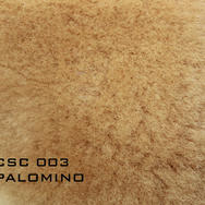 Paolomino