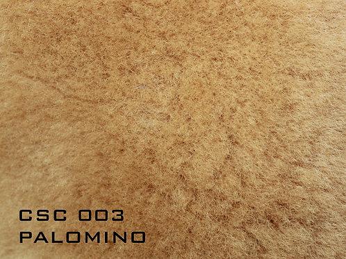 Aviation Sheepskins - Palomino