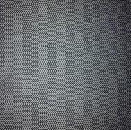 Pret-A-Porter (Stock) - Dark Grey/Dark Blue