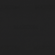 Futura Beluga Plus (Classica)