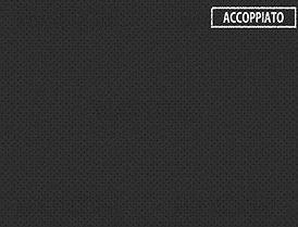 9990Accoppiato-Forato.jpg