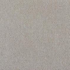 Heritage General Aviation Carpet Collection