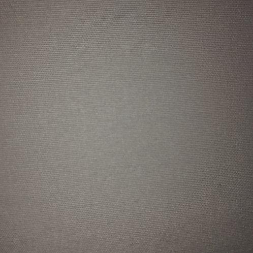 IMPACT Trevira CS (Curtain Fabric)