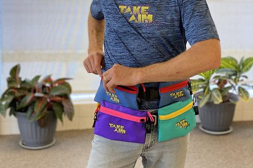 Custom Ditty Bag