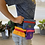 Thumbnail: Custom Ditty Bag