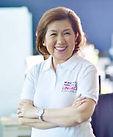 Susan Bautista-Afan.jpg