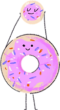 giving-back-donut-copy.png