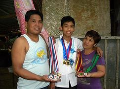 Education - Aral Pinoy.jpg