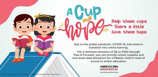 Cup of Hope (1).jpg