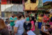 ABS-CBN - Covid-19 (2).jpg