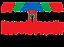 Lingkod Kapamilya Logo 25Oct2016-01 copy