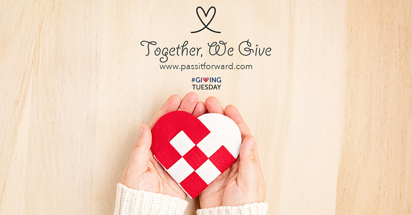 Giving Tuesday_Feature Image2.png