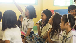 Education - Silid Aralan.jpg