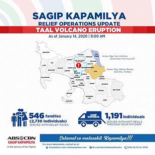 ABS-CBN - Taal 6.jpg