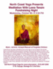 Meditation Flyer2019-page-001.jpg