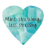 More%20streching%2C%20less%20stressing%2