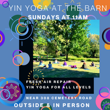 yin yoga at the barn sundays at 11am.png