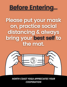 North Coast Yoga - Mask Signs (1).jpg