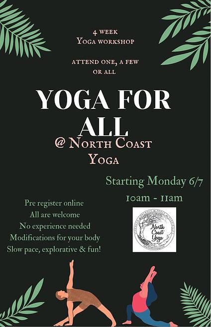 Yoga for All.jpg