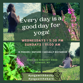 Wednesday Yoga at the Barn (2).png