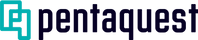 Pentaquest Logo - Main logo transparent