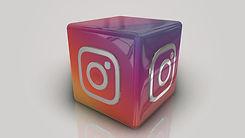 https://www.instagram.com/stevetv.tk/?hl=en