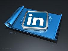 Steve Leveille - Social Media Marketing ACtions STEVETV.TK