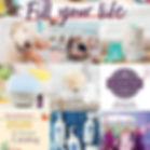 scentsy-catalog-spring-2020-slide-usa.jp