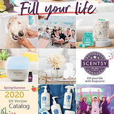 scentsy-catalog-spring-2020-slide-usa.jp