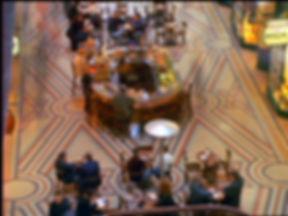 Food Court Palaisroyal.cf / Restaurants